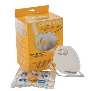 respirator-p3_mainproductimage