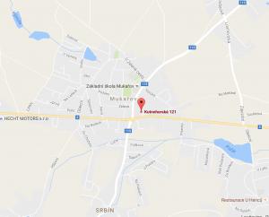 Mapa-kutnohorska