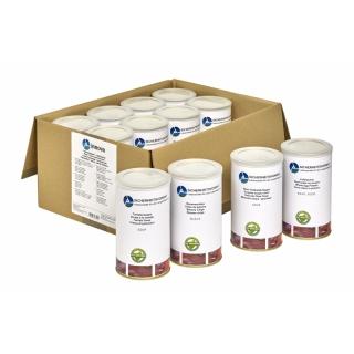 Balíček trvanlivých potravin pro stavy nouze - bez laktózy - Jakprezit.EU